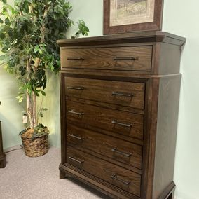 Winners Only Kentwood Collection Chest