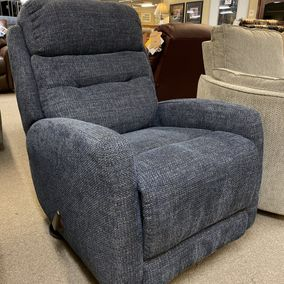 Southern Motion - Bank Shot - 1157S Rocker Recliner