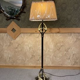 Lamps Per Se - 091 - Floor Lamp