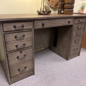Winners Only Eastwood Collection Desk