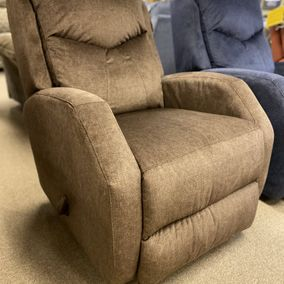 Southern Motion - Tip Top - 1317 Rocker Recliner