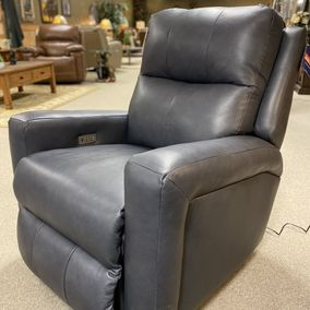 Southern Motion - 714 Metro Collection Recliner