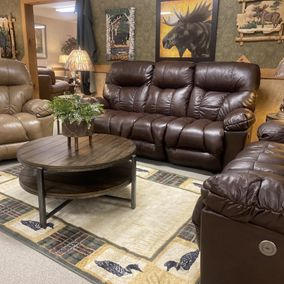 Best Home Furnishings - S800 Retreat Collection - Sofa Recline