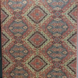 Oriental Weavers Cabana Area Rug - Tommy Bahama Collection