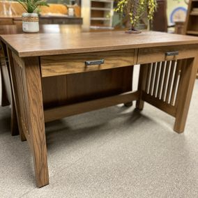 Valley Furniture - Amish - Writing Desk