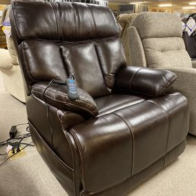 Flexsteel - Clive 1595-50PH Power Recliner