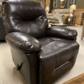Best Home Furnishings - 9MW27 Zaynah Recliner