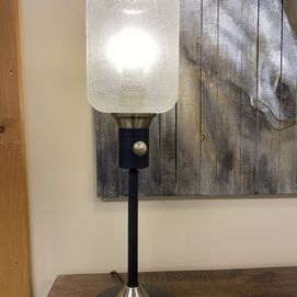 Pacific Coast Lighting - 87-7588-07 - Table Lamp