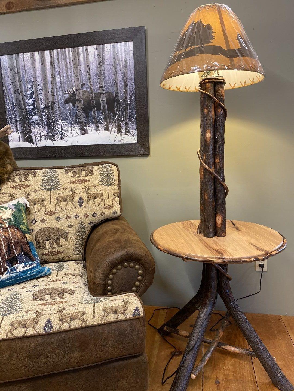 Green Mountain Furniture Ossipee Us