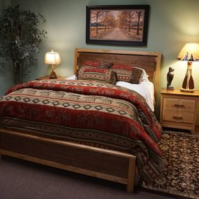 A'America - Modway Bedroom Collection
