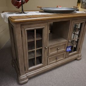 Klaussner - Trisha Yearwood Collection - Bar