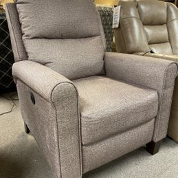 Southern Motion - 1628PLUS - Power Hi-Leg Recliner