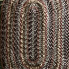 Colonial Mills Boston Common Braided Rug