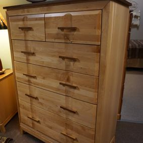 A'America - Modway Bedroom Collection Chest