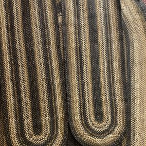 Homespice Decor Kilimanjaro Braided Jute Rug