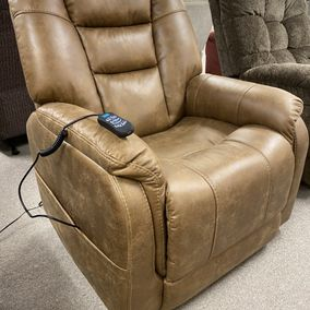 Flexsteel - 1568-50PH Power Recliner