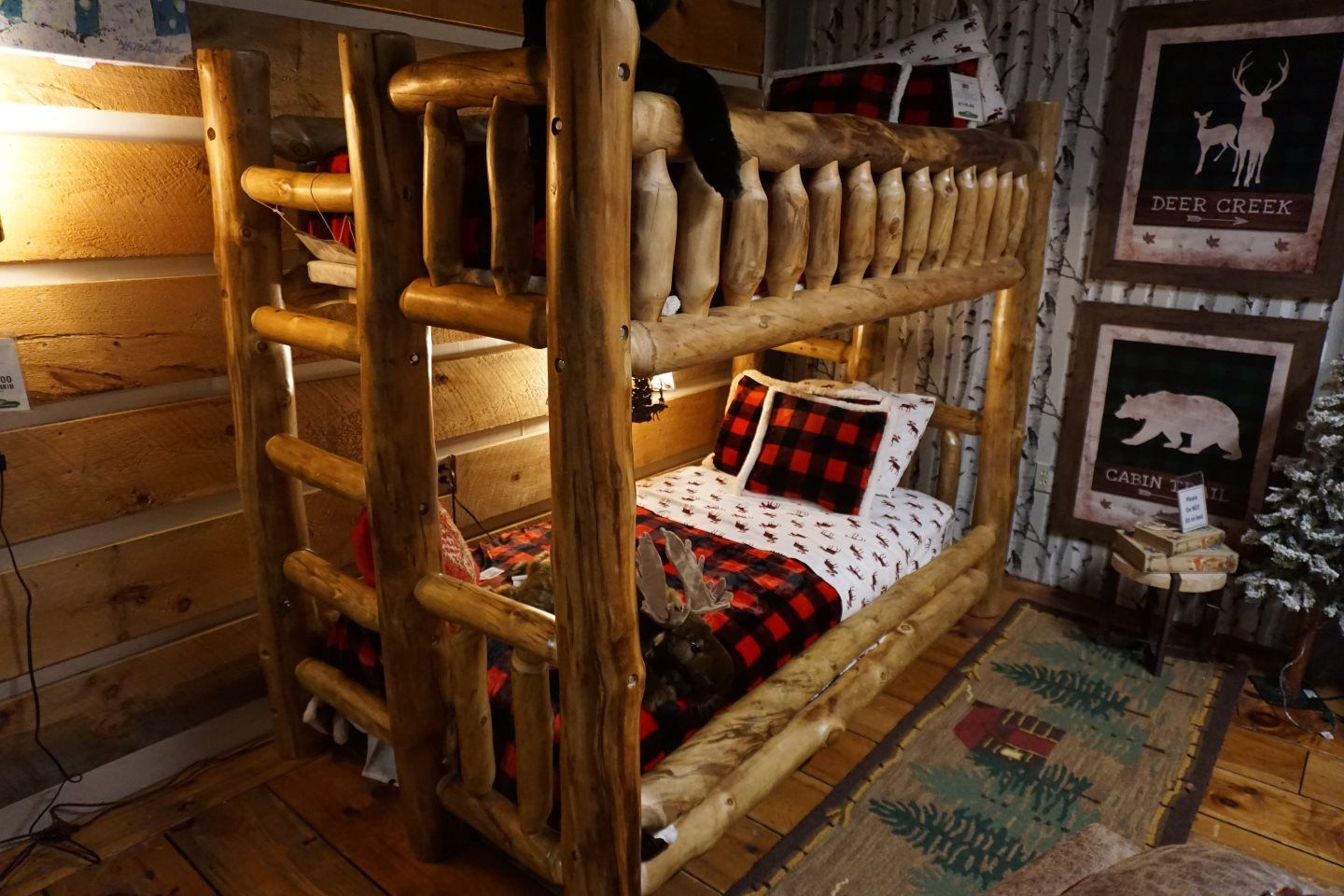 Picture of: Green Mountain Furniture Ossipee Us
